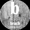 Beach Café Bar
